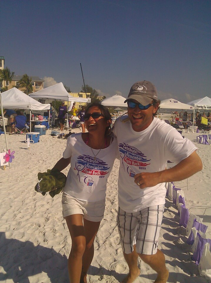 Dolphin cruises and fishing charters on fort myers beach for Fishing charter fort myers beach fl